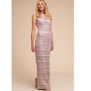 NWT BHLDN MARY BETH DRESS